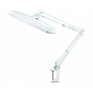 Kosmetinė stalinė lempa 3x T5 14W