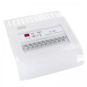 Elektrostimuliacijos prietaisas BN-1002