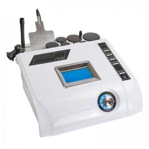 Radio dažnis RF BN-300