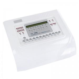 Elektrostimuliacijos prietaisas BN-3000