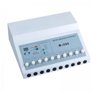 Elektrostimuliacijos prietaisas BR-333