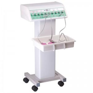 Elektrostimuliacijos prietaisas BR-333A