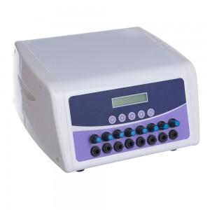 Elektrostimuliacijos prietaisas BR-335