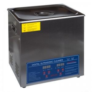 Ultragarsinis valiklis 14L BS-UC14 400W