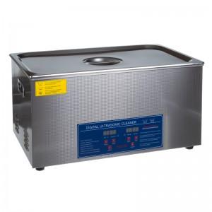 Ultragarsinis valiklis 22L BS-UC22 600W