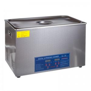 Ultragarsinis valiklis 30L BS-UC30 800W