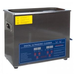 Ultragarsinis valiklis 6L BS-UC6 200W