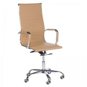 Kliento kėdė CorpoComfort BX-2035 Mokka