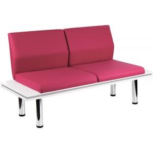 Laukiamojo sofa Amelia