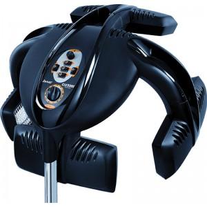 Termostimuliatorius CIX 3000