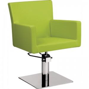 Kirpyklos kėdė Isadora