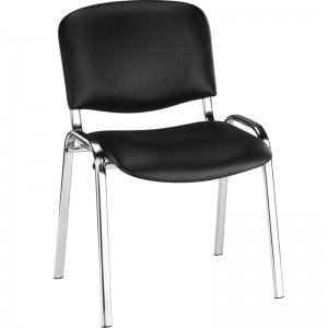Laukiamojo kėdė Liza