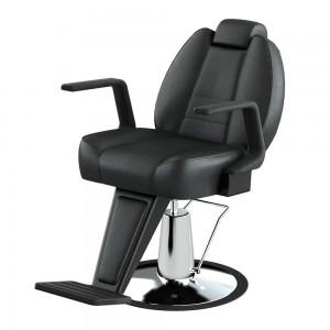 Barber kirpyklos kėdė AMBASADOR