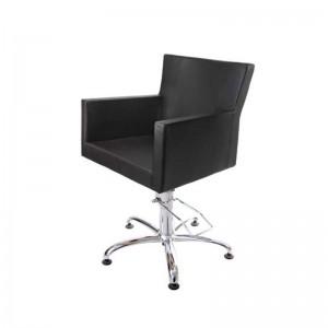 Kirpyklos kėdė FABIO