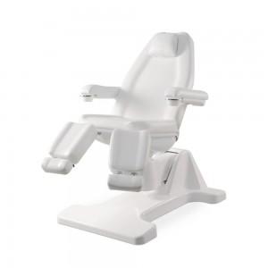 Elektrinė kosmetologinė kėdė - lova EDEN
