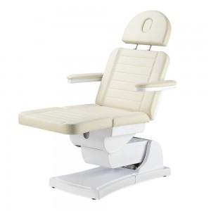 Elektrinė kosmetologinė kėdė - lova ATHENA