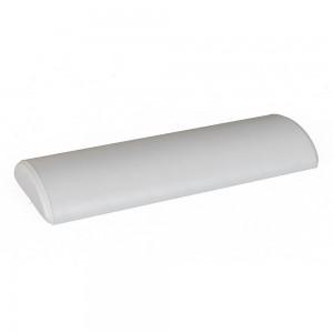 Manikiūro pagalvėlė, Balta