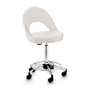 Manikiūro kėdė ZENITH