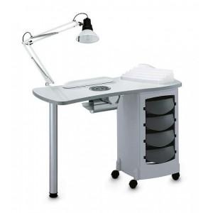 Manikiūro stalas 164