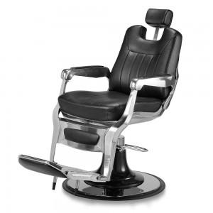 Barber kėdė LEON