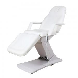 Elektrinė kosmetologine kėdė - lova IVO Cosmetic