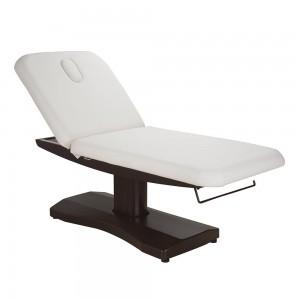 Kosmetologinė - masažinė lova DARIO