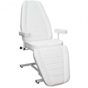 Elektrinė kosmetologinė kėdė - lova  FE201 E - exclusive
