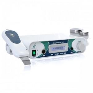 Ultragarsinis riebalų nusiurbimo kombainas Ultrafit Plus UF150