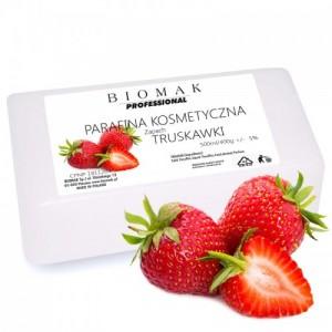 Kosmetologinis parafinas su KARITE sviestu 500G