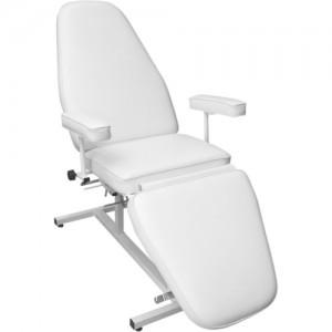 Elektrinė kosmetologinė kėdė - lova  FR101