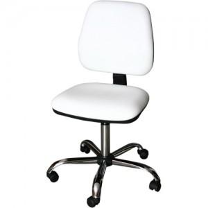 Kliento kėdė KC01