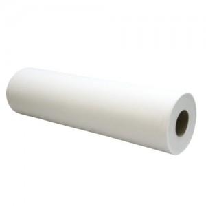 Neaustinio audinio užtiesalas 50cm/50m