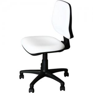 Kliento kėdė KB01