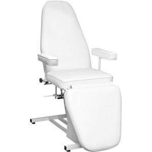 Elektrinė kosmetologinė kėdė - lova  BIOMAK FE101