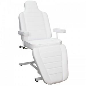 Elektrinė kosmetologinė kėdė - lova  FE301E - exclusive
