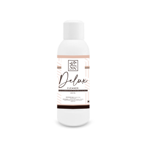 Delux valiklis  200ml
